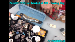 1 AHA MEDIA at Boxing Day -22nd DTES Street Market at 501 Powell St on  on Dec 26 2015 (6)