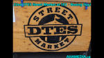 1 AHA MEDIA at Boxing Day -22nd DTES Street Market at 501 Powell St on  on Dec 26 2015 (60)