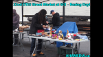 1 AHA MEDIA at Boxing Day -22nd DTES Street Market at 501 Powell St on  on Dec 26 2015 (61)