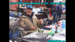 1 AHA MEDIA at Boxing Day -22nd DTES Street Market at 501 Powell St on  on Dec 26 2015 (63)