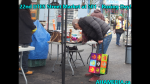 1 AHA MEDIA at Boxing Day -22nd DTES Street Market at 501 Powell St on  on Dec 26 2015 (64)