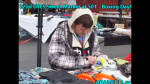 1 AHA MEDIA at Boxing Day -22nd DTES Street Market at 501 Powell St on  on Dec 26 2015 (65)