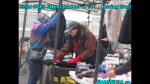 1 AHA MEDIA at Boxing Day -22nd DTES Street Market at 501 Powell St on  on Dec 26 2015 (66)