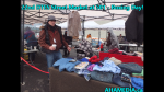 1 AHA MEDIA at Boxing Day -22nd DTES Street Market at 501 Powell St on  on Dec 26 2015 (67)