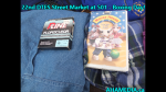 1 AHA MEDIA at Boxing Day -22nd DTES Street Market at 501 Powell St on  on Dec 26 2015 (69)