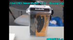 1 AHA MEDIA at Boxing Day -22nd DTES Street Market at 501 Powell St on  on Dec 26 2015 (71)