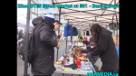 1 AHA MEDIA at Boxing Day -22nd DTES Street Market at 501 Powell St on  on Dec 26 2015 (72)