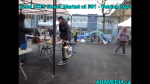 1 AHA MEDIA at Boxing Day -22nd DTES Street Market at 501 Powell St on  on Dec 26 2015 (8)