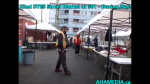 1 AHA MEDIA at Boxing Day -22nd DTES Street Market at 501 Powell St on  on Dec 26 2015 (9)