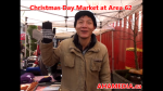 1  AHA MEDIA at Christmas Day 2015 at DTES Street Market Area 62 in Vancouver on Dec 25 2015 (1)