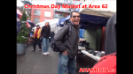 1  AHA MEDIA at Christmas Day 2015 at DTES Street Market Area 62 in Vancouver on Dec 25 2015 (10)