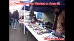 1  AHA MEDIA at Christmas Day 2015 at DTES Street Market Area 62 in Vancouver on Dec 25 2015 (11)