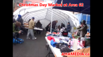 1  AHA MEDIA at Christmas Day 2015 at DTES Street Market Area 62 in Vancouver on Dec 25 2015 (12)