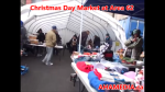 1  AHA MEDIA at Christmas Day 2015 at DTES Street Market Area 62 in Vancouver on Dec 25 2015 (13)