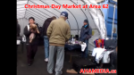 1  AHA MEDIA at Christmas Day 2015 at DTES Street Market Area 62 in Vancouver on Dec 25 2015 (14)