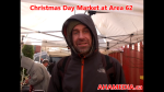 1  AHA MEDIA at Christmas Day 2015 at DTES Street Market Area 62 in Vancouver on Dec 25 2015 (15)