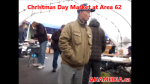 1  AHA MEDIA at Christmas Day 2015 at DTES Street Market Area 62 in Vancouver on Dec 25 2015 (16)