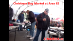 1  AHA MEDIA at Christmas Day 2015 at DTES Street Market Area 62 in Vancouver on Dec 25 2015 (17)