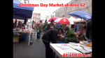 1  AHA MEDIA at Christmas Day 2015 at DTES Street Market Area 62 in Vancouver on Dec 25 2015 (18)