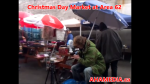 1  AHA MEDIA at Christmas Day 2015 at DTES Street Market Area 62 in Vancouver on Dec 25 2015 (19)