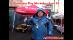 1  AHA MEDIA at Christmas Day 2015 at DTES Street Market Area 62 in Vancouver on Dec 25 2015 (2)