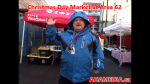 1  AHA MEDIA at Christmas Day 2015 at DTES Street Market Area 62 in Vancouver on Dec 25 2015 (20)