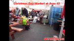 1  AHA MEDIA at Christmas Day 2015 at DTES Street Market Area 62 in Vancouver on Dec 25 2015 (21)