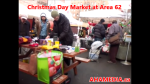 1  AHA MEDIA at Christmas Day 2015 at DTES Street Market Area 62 in Vancouver on Dec 25 2015 (22)