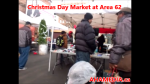1  AHA MEDIA at Christmas Day 2015 at DTES Street Market Area 62 in Vancouver on Dec 25 2015 (23)