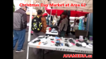 1  AHA MEDIA at Christmas Day 2015 at DTES Street Market Area 62 in Vancouver on Dec 25 2015 (24)