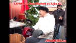 1  AHA MEDIA at Christmas Day 2015 at DTES Street Market Area 62 in Vancouver on Dec 25 2015 (25)