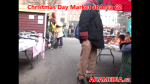 1  AHA MEDIA at Christmas Day 2015 at DTES Street Market Area 62 in Vancouver on Dec 25 2015 (26)