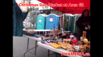1  AHA MEDIA at Christmas Day 2015 at DTES Street Market Area 62 in Vancouver on Dec 25 2015 (27)