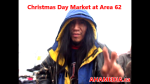 1  AHA MEDIA at Christmas Day 2015 at DTES Street Market Area 62 in Vancouver on Dec 25 2015 (28)