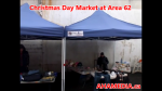 1  AHA MEDIA at Christmas Day 2015 at DTES Street Market Area 62 in Vancouver on Dec 25 2015 (29)