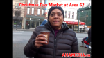 1  AHA MEDIA at Christmas Day 2015 at DTES Street Market Area 62 in Vancouver on Dec 25 2015 (3)