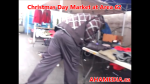 1  AHA MEDIA at Christmas Day 2015 at DTES Street Market Area 62 in Vancouver on Dec 25 2015 (30)