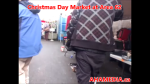 1  AHA MEDIA at Christmas Day 2015 at DTES Street Market Area 62 in Vancouver on Dec 25 2015 (31)