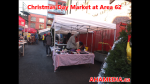 1  AHA MEDIA at Christmas Day 2015 at DTES Street Market Area 62 in Vancouver on Dec 25 2015 (33)