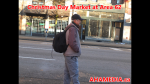 1  AHA MEDIA at Christmas Day 2015 at DTES Street Market Area 62 in Vancouver on Dec 25 2015 (34)
