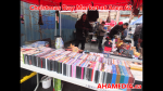 1  AHA MEDIA at Christmas Day 2015 at DTES Street Market Area 62 in Vancouver on Dec 25 2015 (35)