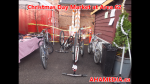 1  AHA MEDIA at Christmas Day 2015 at DTES Street Market Area 62 in Vancouver on Dec 25 2015 (36)