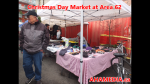1  AHA MEDIA at Christmas Day 2015 at DTES Street Market Area 62 in Vancouver on Dec 25 2015 (37)