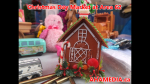 1  AHA MEDIA at Christmas Day 2015 at DTES Street Market Area 62 in Vancouver on Dec 25 2015 (38)