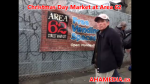 1  AHA MEDIA at Christmas Day 2015 at DTES Street Market Area 62 in Vancouver on Dec 25 2015 (4)