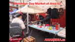 1  AHA MEDIA at Christmas Day 2015 at DTES Street Market Area 62 in Vancouver on Dec 25 2015 (40)