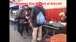 1  AHA MEDIA at Christmas Day 2015 at DTES Street Market Area 62 in Vancouver on Dec 25 2015 (41)