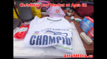 1  AHA MEDIA at Christmas Day 2015 at DTES Street Market Area 62 in Vancouver on Dec 25 2015 (42)