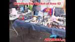 1  AHA MEDIA at Christmas Day 2015 at DTES Street Market Area 62 in Vancouver on Dec 25 2015 (44)