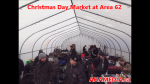 1  AHA MEDIA at Christmas Day 2015 at DTES Street Market Area 62 in Vancouver on Dec 25 2015 (45)